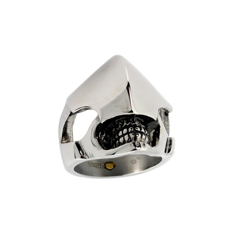 Alien Ring (SS)