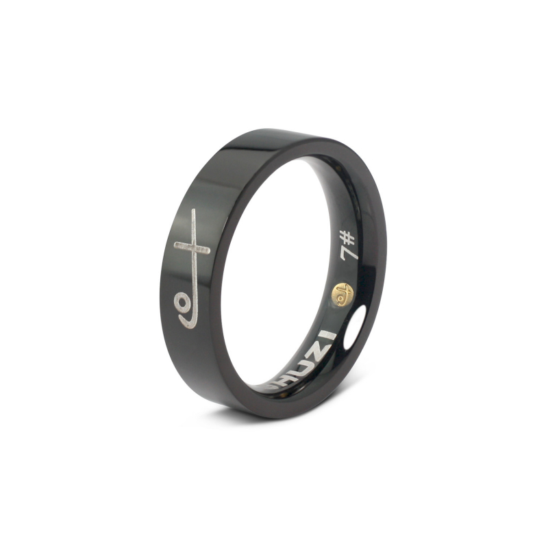 Black Ring (SS)