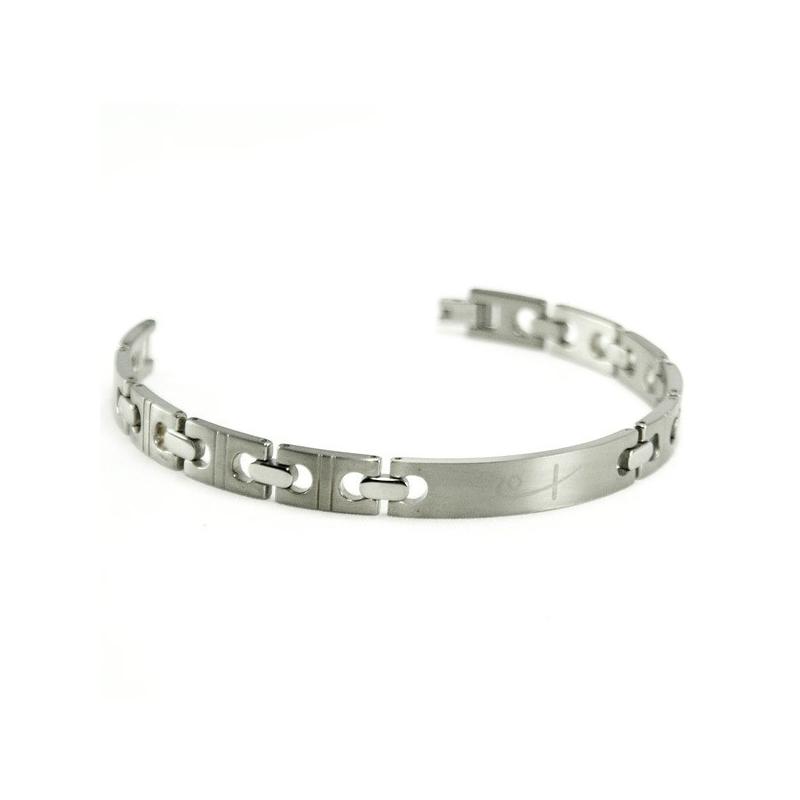Watch Link Bracelet (Ti)
