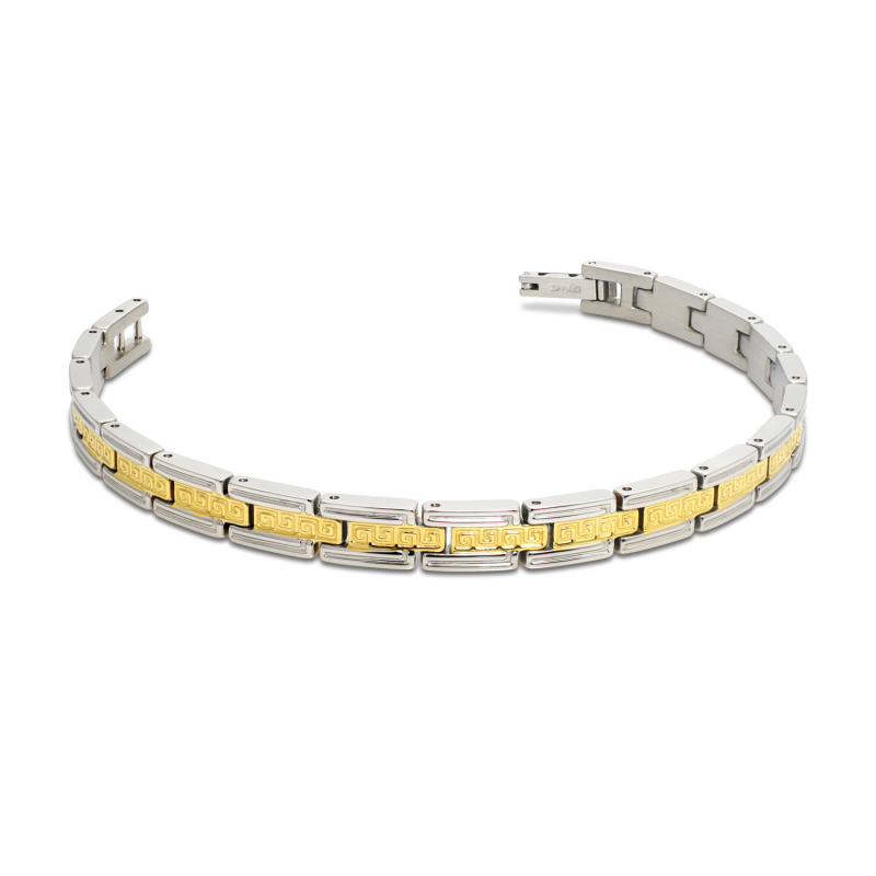 Adonis Bracelet (Ti)
