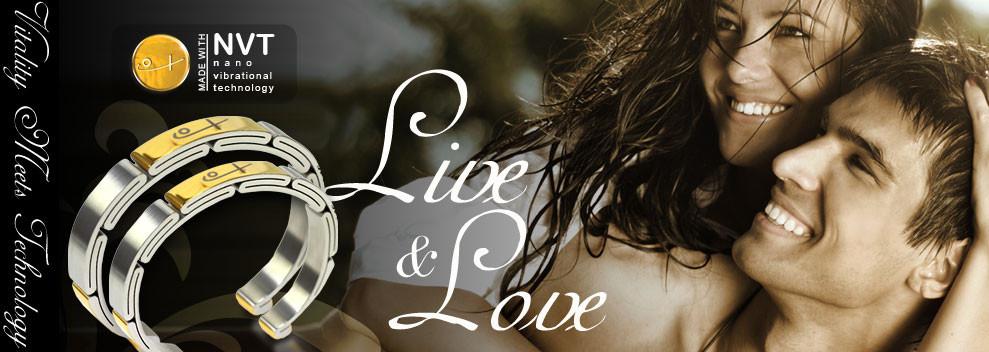 Cuffs, link bracelets, rings, bangles, earrings, bands, necklaces, pendants
